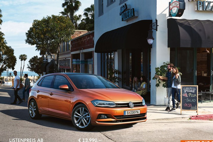Der neue VW Polo#Senker