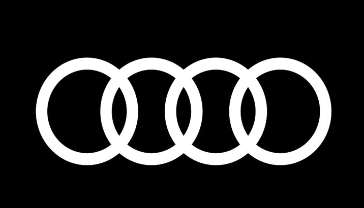 Audi Jungwagen Aktion
