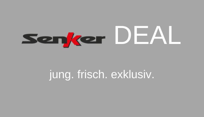 Senker Deal